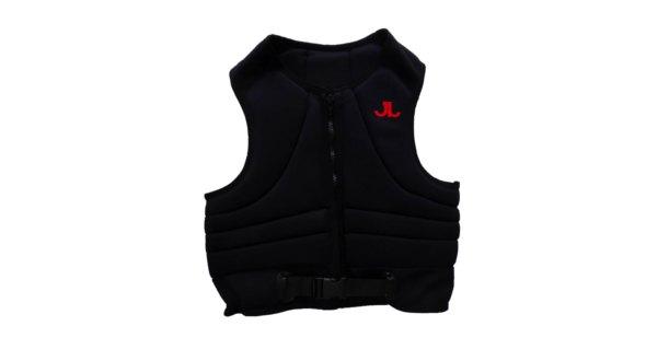 Impact and Floatation Vest