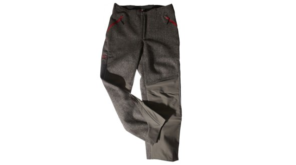 JN Lanagan pant Woman/Man - sold out