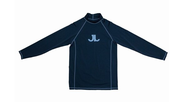 JN Rashguard Long Sleeve