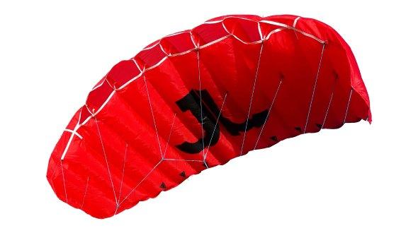 TRAINER Kite 2,3m²