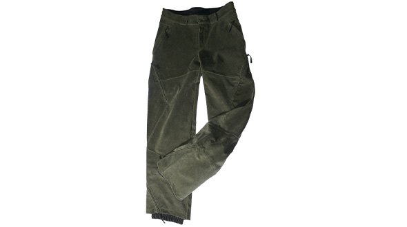 JN Yoa pant w/m - sold out