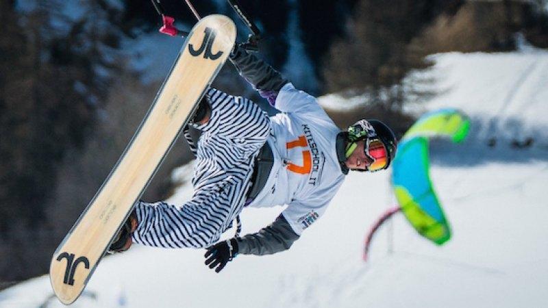 heinar_brandstoetter_int.snowkiteopen