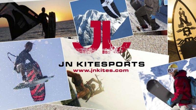 JN Sale Flyer