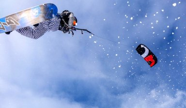 heinar_brandstoetter_mr._f_snowkite.